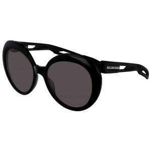 Balenciaga bril BB0024S 004