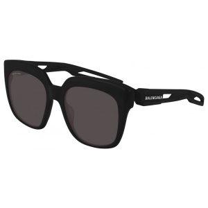 Balenciaga bril BB0025S 001