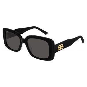 Balenciaga bril BB0048S 001