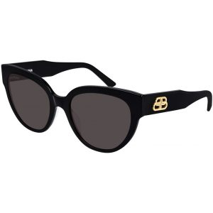 Balenciaga bril BB0050S 001