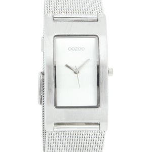 OOZOO Dames Horloge C1996