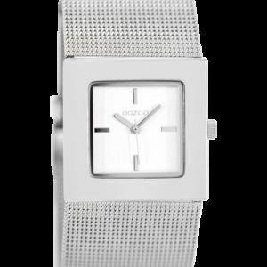 OOZOO Dames Horloge C2000