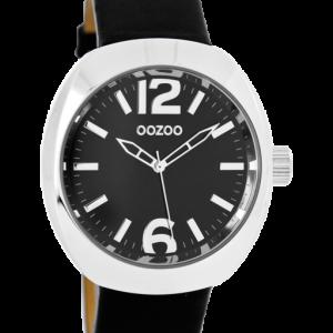 OOZOO Heren Horloge C5684