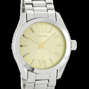 OOZOO Dames Horloge C5716