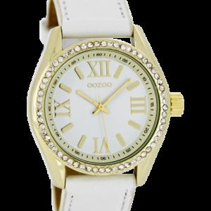 OOZOO Dames Horloge C5731