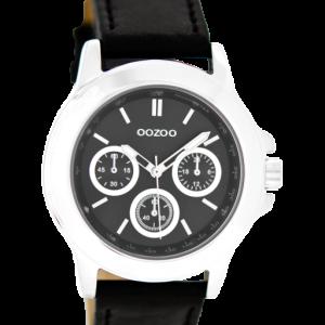 OOZOO Dames Horloge C6189