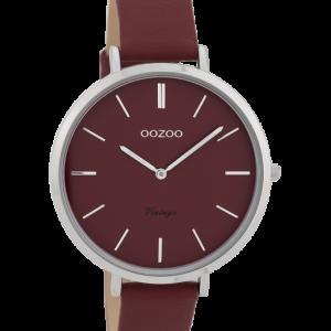 OOZOO Dames Horloge C9807