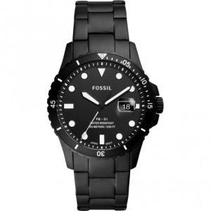 Fossil FS5659 FB-01 horloge