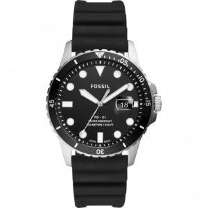 Fossil FS5660 FB-01 horloge