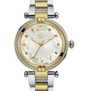 GC Watches CableChic Y18020L1MF