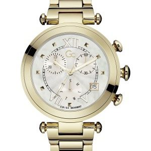 GC Watches LadyChic Y05008M1MF