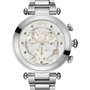 GC Watches LadyChic Y05010M1MF