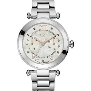 GC Watches LadyChic Y06010L1MF
