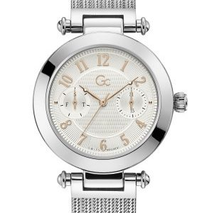 GC Watches PrimeChic Y48001L1MF