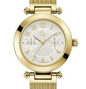GC Watches PrimeChic Y48003L7MF