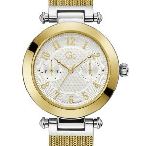 GC Watches PrimeChic Y48004L1MF