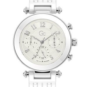 GC Watches PrimeChic Y65004L1MF