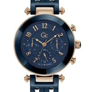 GC Watches PrimeChic Y65005L7MF