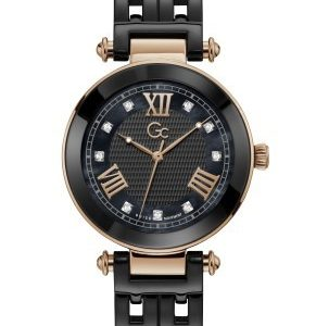 GC Watches PrimeChic Y66002L2MF