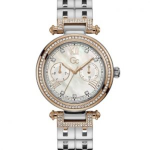 GC Watches PrimeChic Y78003L1MF