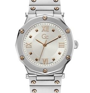 GC Watches Spirit Lady Y60001L1MF