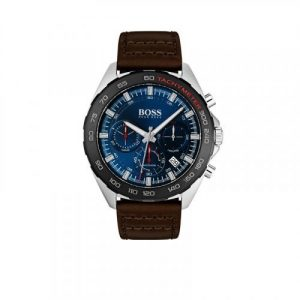 Hugo Boss Heren Horloge Intensity HB1513663