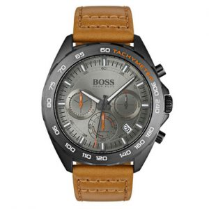 Hugo Boss Heren Horloge Intensity HB1513664