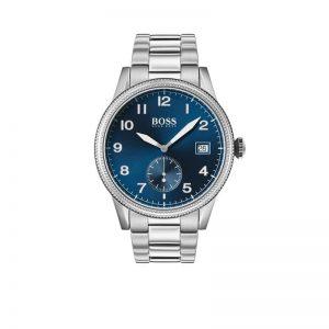 Hugo Boss Heren Horloge Legacy HB1513707