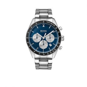 Hugo Boss Heren Horloge Supernova HB1513630