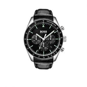 Hugo Boss Heren Horloge Trophy HB1513625