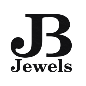JeBow Jewels