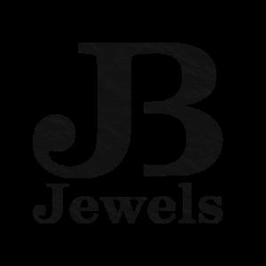 JeBow Jewels