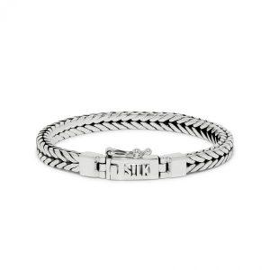 Silk Jewellery 312 Armband