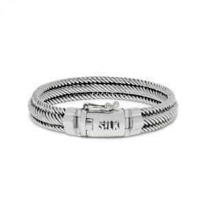 Silk Jewellery 731 Armband