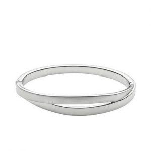 Skagen Dames Armband SKJ0714040