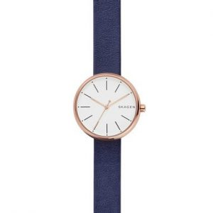 Skagen Dames Horloge Signature SKW2592