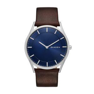 Skagen Heren Horloge Holst SKW6237