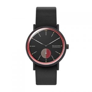 Skagen Heren Horloge Signatur SKW6540