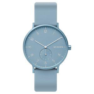 Skagen Unisex Horloge Aaren SKW6509