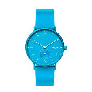 Skagen Unisex Horloge Neon SKW6555