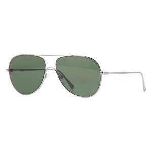 Tom Ford bril TF695 16S Anthony