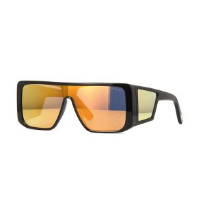 Tom Ford bril TF710 01G Atticus