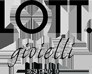 LOTT. Gioielli